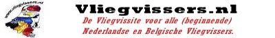 Vliegvissers.nl