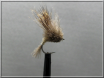 cdc deer hair emerger